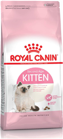 Royal Canin Kitten Cat Food 10 kg