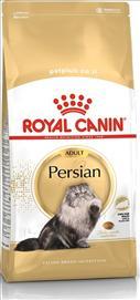 Royal Canin Persian Cat Food 10 Kg