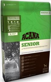 Acana Senior Dog Food 11.4 kg
