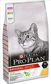 ProPlan Adult/Kitten Original  3 kg