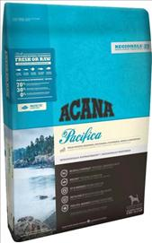 Acana Pacifica Dog Food 11.4 kg